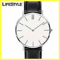 Наручные часы Geneve / Мужские кварцевые часы