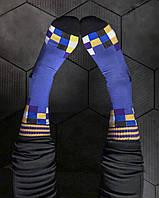 Стильные носки URBAN SOCKS  43-46  Unique