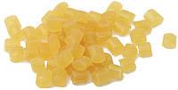 Итальянский кератин KHW-05 желтый, 5 г