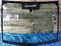 Вітрове скло Citroen C3 Picasso 2008-2014 (Сітроен Ц3 Пікасо) 2742AGSV