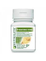 Биологические добавки к пище NUTRILITE™ В комплекс