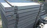Плиты жб дорожные ПД 2-9,5, фото 3
