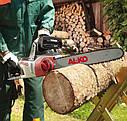 Електропила AL-KO EKS 2000/35, фото 3