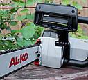Електропила AL-KO EKS 2000/35, фото 4