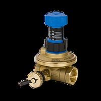 Автоматический балансировочный клапан Danfoss ASV-PV 15 003Z5501