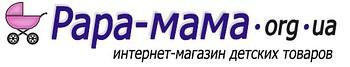 Интернет-магазин детских товаров «Papa-mama»