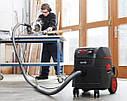 Промышленный пылесос Starmix iPulse L-1635 TOP, фото 3