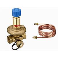Автоматический балансировочный клапан Danfoss ASV-PV 15  003L7621