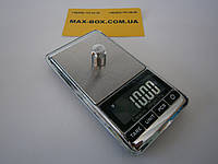 Весы ювелирные DS-NEW  200 гр./0.01гр, фото 1