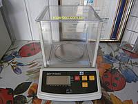 Весы лабораторные FEH-300 Центровес