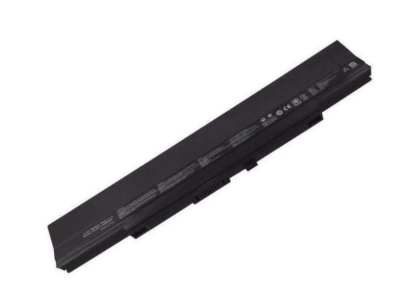 Оригінальний акумулятор, батарея АКБ для ноутбуків Asus U33 U42 U43 U52 U53 A31-U53 A41-U53 A42-U53
