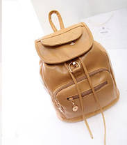 Впечатляющий Fashion рюкзак, фото 2