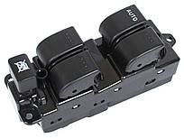 Кнопки стеклоподъемника GJ6A-66-350A Mazda 6 02-08