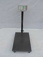 Весы товарные 300 кг Олимп К-3
