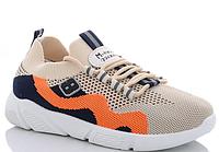 Кросівки дитячі, унісекс 5206K-19