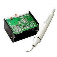 Ультразвуковий Скалер UDS-N2 Woodpecker (Китай)