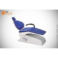 Кресло пациента стоматологическое AY-A1000
