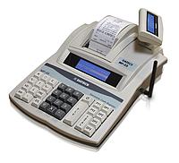 Кассовый аппарат Экселлио DP-35 GPRS+индикатор клиента