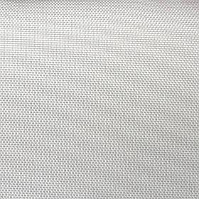 Тентовая ткань Оксфорд цвета слоновой кости