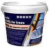 Краска для садовых деревьев Donat  2.8 кг