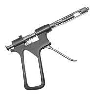 Шприц пістолет (интралигаментарный) , 16,5 см , SD-0912.00