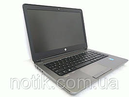 "Ноутбук HP Probook 640G1 i5-4200M/8Gb/500Gb/14.0"""