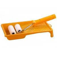 Инструмент малярный