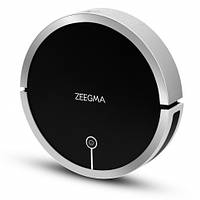Робот-пилосос Zeegma ZONDER ROBO BASIC, фото 1