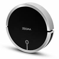 Робот-пылесос Zeegma ZONDER ROBO BASIC, фото 1
