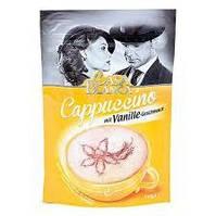 Капучино классическое CasaBlanca mit Vanille (Касабланка со вкусом ванили)100г Венгрия