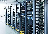 Услуги по настройке серверов