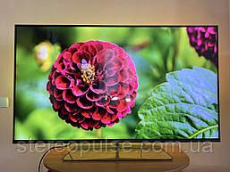 """LED телевізор 60"""" Philips 60PFL8708S (Full HD, 3D, Wi-fi, 3xUSB)"""