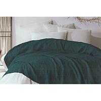 Покрывало с наволочками Sound Sleep хлопок 240х260 зеленый МА93320344