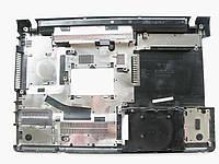 SONY VAIO VPCEB PCG-71213M Корпус D (нижняя часть корпуса) бу