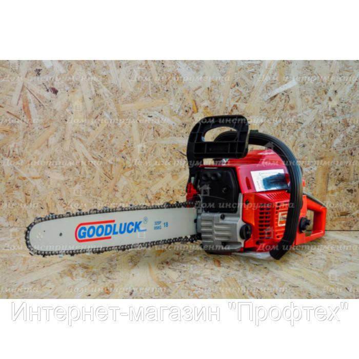 Бензопила GOODLUCK GL4300C (1х1)