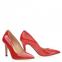 Туфли на каблуке Ochnik