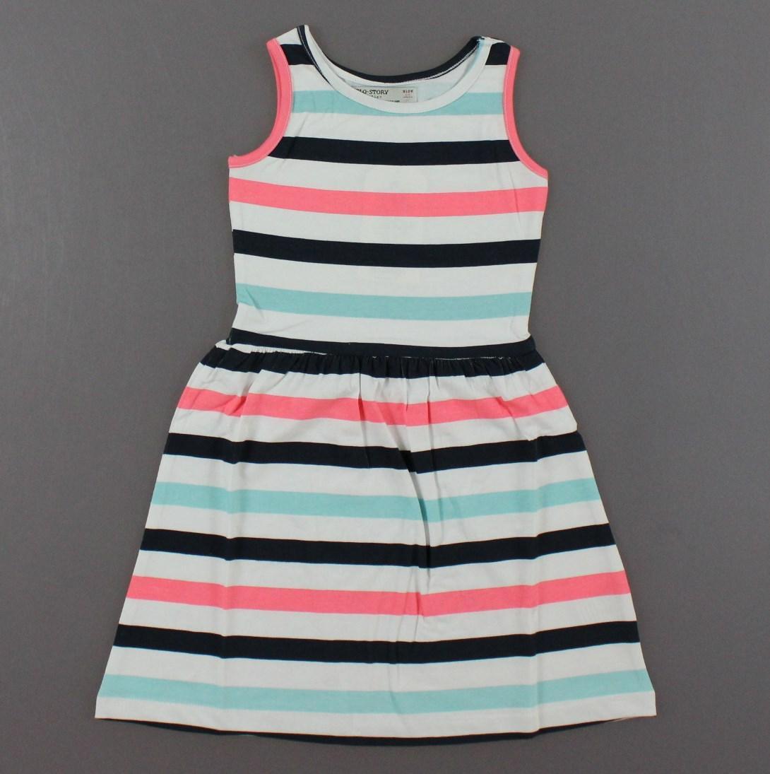 {есть:110,98} Платье для девочек Glo-Story,  Артикул: GYQ0525-2 [98]