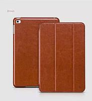 Чехол для iPad Mini 4 Hoco Leather Series