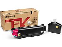 Картридж TK-5270M Kyocera 6K Magenta (1T02TVBNL0)