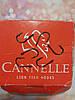 """Крючок """"Cannelle"""" №2/0 (№12) карповый. Франция."""