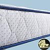 Ортопедичний матрац SLEEP&FLY SILVER EDITION COBALT, фото 4