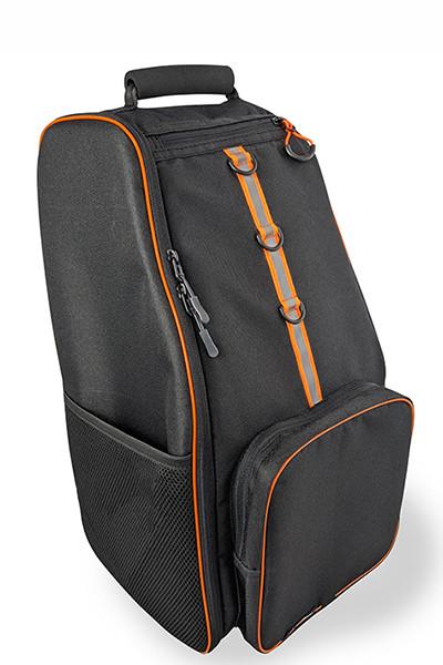Рюкзак для кальяну Leroy Original