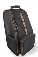 Рюкзак для кальяну Leroy Original, фото 1