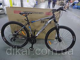 """Гірський велосипед Crosser Thomas 29"""""""
