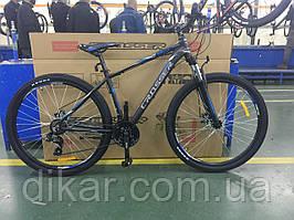 """Гірський велосипед Crosser Rally 29"""""""