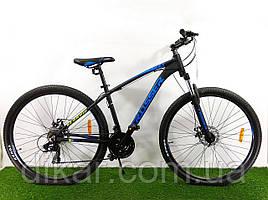 Гірський велосипед Сгоѕѕег Scorpio 29