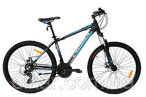 Гірський велосипед Crosser Grim 26