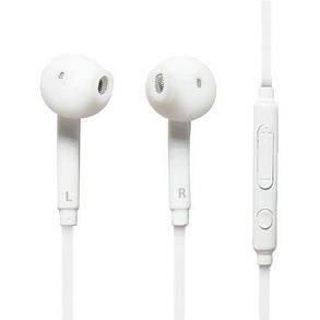 Навушники з мікрофоном Samsung GALAXY S6, фото 2