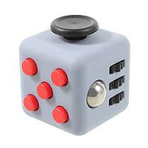 Fidget Cube антистрес-іграшка, фото 2