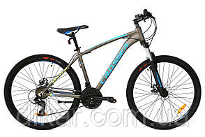 Гірський велосипед Сгоѕѕег Scorpio 26